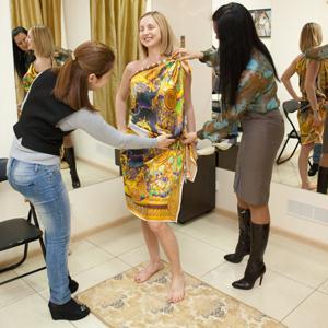 Ателье по пошиву одежды Саранска