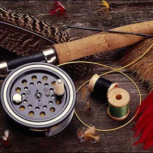 Охотничьи и рыболовные магазины Саранска