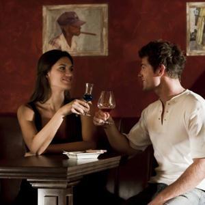 Рестораны, кафе, бары Саранска