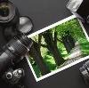 Фотоуслуги в Саранске