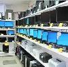 Компьютерные магазины в Саранске