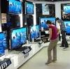 Магазины электроники в Саранске