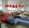 Магазины мебели в Саранске