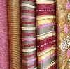 Магазины ткани в Саранске