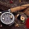 Охотничьи и рыболовные магазины в Саранске