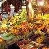 Рынки в Саранске