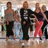 Школы танцев в Саранске