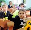 Школы в Саранске