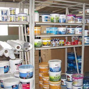 Строительные магазины Саранска