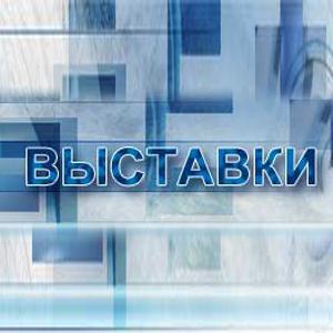 Выставки Саранска