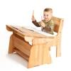 Стоматология Супер Дент - иконка «детская» в Саранске